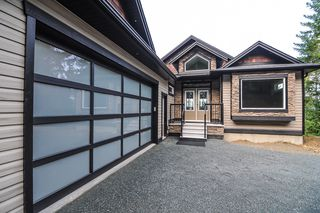 Photo 4: 1750 Wesley Ridge Place: Qualicum Beach House for sale (Parksville/Nanaimo)  : MLS®# 383252