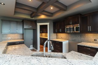 Photo 22: 1750 Wesley Ridge Place: Qualicum Beach House for sale (Parksville/Nanaimo)  : MLS®# 383252