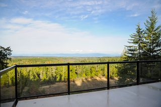 Photo 10: 1750 Wesley Ridge Place: Qualicum Beach House for sale (Parksville/Nanaimo)  : MLS®# 383252