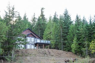 Photo 3: 1750 Wesley Ridge Place: Qualicum Beach House for sale (Parksville/Nanaimo)  : MLS®# 383252