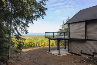 Photo 7: 1750 Wesley Ridge Place: Qualicum Beach House for sale (Parksville/Nanaimo)  : MLS®# 383252