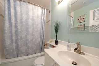 Photo 18: # 120 511 W 7TH AV in Vancouver: Fairview VW Condo for sale (Vancouver West)  : MLS®# V1067838