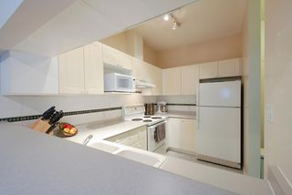 Photo 6: # 120 511 W 7TH AV in Vancouver: Fairview VW Condo for sale (Vancouver West)  : MLS®# V1067838