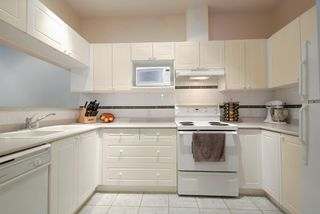Photo 4: # 120 511 W 7TH AV in Vancouver: Fairview VW Condo for sale (Vancouver West)  : MLS®# V1067838
