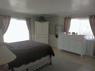 Photo 7: SANTEE House for sale : 4 bedrooms : 9738 Ramo Ct