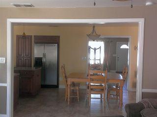 Photo 4: SANTEE House for sale : 4 bedrooms : 9738 Ramo Ct