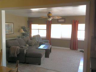 Photo 5: SANTEE House for sale : 4 bedrooms : 9738 Ramo Ct