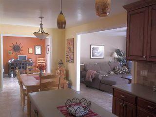 Photo 3: SANTEE House for sale : 4 bedrooms : 9738 Ramo Ct