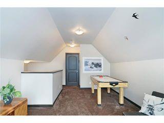 Photo 18: 151 SKYVIEW SPRINGS Gardens NE in CALGARY: Skyview Ranch Residential Detached Single Family for sale (Calgary)  : MLS®# C3630577