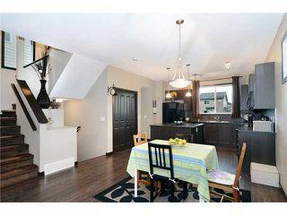 Photo 6: 151 SKYVIEW SPRINGS Gardens NE in CALGARY: Skyview Ranch Residential Detached Single Family for sale (Calgary)  : MLS®# C3630577