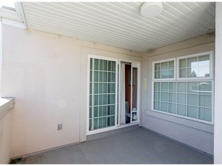 "Photo 14: 302 1655 GRANT Avenue in Port Coquitlam: Glenwood PQ Condo for sale in ""BENTON"" : MLS®# V1081330"