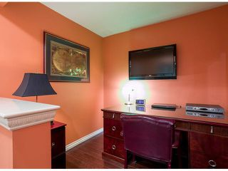 "Photo 6: 302 1655 GRANT Avenue in Port Coquitlam: Glenwood PQ Condo for sale in ""BENTON"" : MLS®# V1081330"