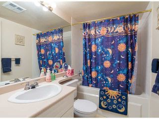 "Photo 11: 302 1655 GRANT Avenue in Port Coquitlam: Glenwood PQ Condo for sale in ""BENTON"" : MLS®# V1081330"