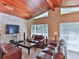 Photo 2: 575 E 46TH AV in Vancouver: Fraser VE House for sale (Vancouver East)  : MLS®# V1080500