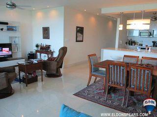 Photo 9: CASA BONITA - PLAYA BONITA condo for sale
