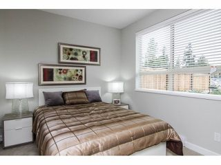 Photo 17: # 210 20861 83RD AV in Langley: Willoughby Heights Condo for sale : MLS®# F1423203