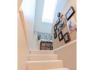 Photo 15: 505 CAMBRIDGE WY in Port Moody: College Park PM Condo for sale : MLS®# V1113323