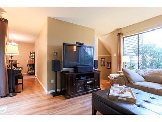 Photo 5: 505 CAMBRIDGE WY in Port Moody: College Park PM Condo for sale : MLS®# V1113323