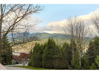 Photo 13: 505 CAMBRIDGE WY in Port Moody: College Park PM Condo for sale : MLS®# V1113323