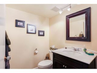 Photo 14: 505 CAMBRIDGE WY in Port Moody: College Park PM Condo for sale : MLS®# V1113323