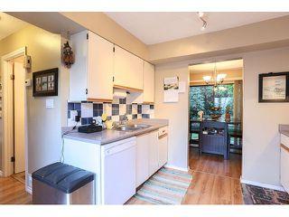 Photo 10: 505 CAMBRIDGE WY in Port Moody: College Park PM Condo for sale : MLS®# V1113323