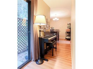Photo 7: 505 CAMBRIDGE WY in Port Moody: College Park PM Condo for sale : MLS®# V1113323