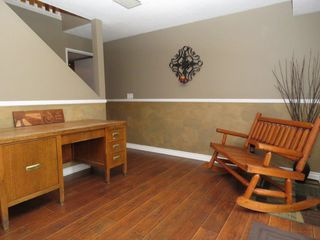 Photo 19: 1975 Wentworth Place in Kamloops: Sahali House for sale : MLS®# 130769