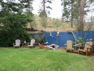 Photo 28: 1975 Wentworth Place in Kamloops: Sahali House for sale : MLS®# 130769