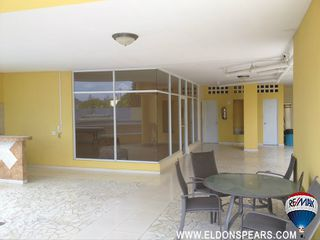 Photo 24: Stylish & Furnished 3 Bedroom Apartment in Brisas del Carmen, Panama City