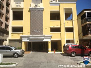 Photo 1: Stylish & Furnished 3 Bedroom Apartment in Brisas del Carmen, Panama City