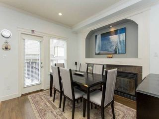 Photo 8: 19191 70TH AVENUE in Surrey: Clayton House for sale (Cloverdale)  : MLS®# F1450762