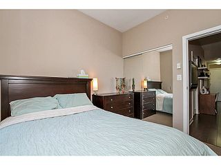 Photo 7: 402 531 BEATTY STREET in Vancouver: Downtown VW Condo for sale (Vancouver West)  : MLS®# R2022259