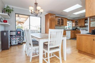 Photo 3: 17207 61A AVE in Cloverdale: Cloverdale BC House for sale : MLS®# R2026581