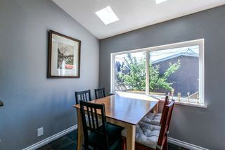 Photo 7: 1354 E 18TH AVENUE in Vancouver: Knight House for sale (Vancouver East)  : MLS®# R2067453