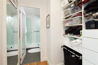 Photo 14: Vancouver West in Fairview VW: Condo for sale : MLS®# R2071292