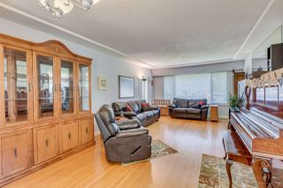 Photo 3: 969 BAYVIEW SQUARE in Coquitlam: Harbour Chines House for sale : MLS®# R2066738