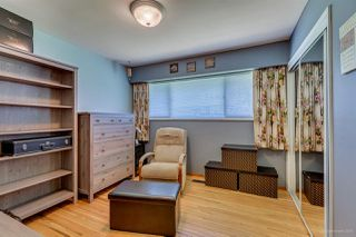 Photo 7: 969 BAYVIEW SQUARE in Coquitlam: Harbour Chines House for sale : MLS®# R2066738