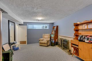 Photo 11: 969 BAYVIEW SQUARE in Coquitlam: Harbour Chines House for sale : MLS®# R2066738
