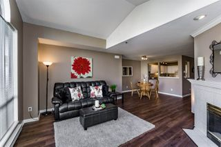 Photo 7: 309 19121 FORD ROAD in Pitt Meadows: Central Meadows Condo for sale : MLS®# R2111049
