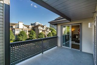 Photo 20: 309 19121 FORD ROAD in Pitt Meadows: Central Meadows Condo for sale : MLS®# R2111049