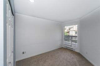 Photo 16: 309 19121 FORD ROAD in Pitt Meadows: Central Meadows Condo for sale : MLS®# R2111049