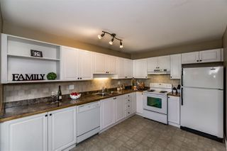 Photo 9: 309 19121 FORD ROAD in Pitt Meadows: Central Meadows Condo for sale : MLS®# R2111049