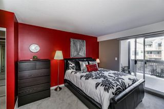 Photo 13: 309 19121 FORD ROAD in Pitt Meadows: Central Meadows Condo for sale : MLS®# R2111049