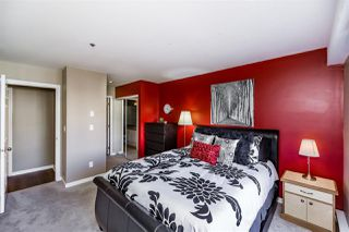 Photo 12: 309 19121 FORD ROAD in Pitt Meadows: Central Meadows Condo for sale : MLS®# R2111049