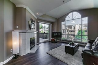 Photo 5: 309 19121 FORD ROAD in Pitt Meadows: Central Meadows Condo for sale : MLS®# R2111049