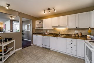Photo 10: 309 19121 FORD ROAD in Pitt Meadows: Central Meadows Condo for sale : MLS®# R2111049
