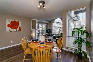 Photo 8: 309 19121 FORD ROAD in Pitt Meadows: Central Meadows Condo for sale : MLS®# R2111049