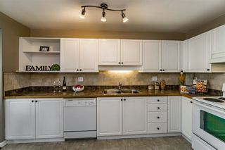 Photo 11: 309 19121 FORD ROAD in Pitt Meadows: Central Meadows Condo for sale : MLS®# R2111049
