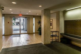 Photo 3: 309 19121 FORD ROAD in Pitt Meadows: Central Meadows Condo for sale : MLS®# R2111049