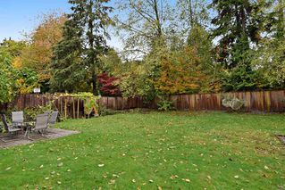 Photo 19: 2318 KIRKSTONE ROAD in North Vancouver: Lynn Valley House for sale : MLS®# R2117519
